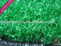 artificial turf for golf court mini golf turf from china