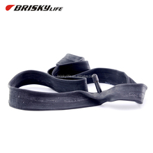 New Design Mountain Solid Rubber Bike Inner Tube
