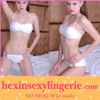 No moq little girl extrem model perfect girls bikini