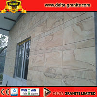 exterior slate tile, exterior sandstone tiles, ceramic tile and porcelain tile