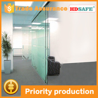 New design sliding door soft closing system for wooden door or glass door