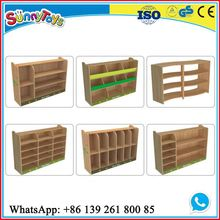 Sale furniture shoe cabinet for lidl for preschool