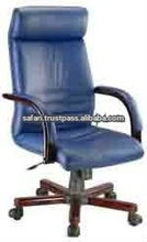 Executive Chair - Deluxe
