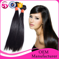 2015 new products human hair brands