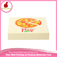 China wholesale machine to make pizza box best selling products in europe