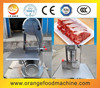 fish bone saw machine meat saw machine (+86-18703958732)