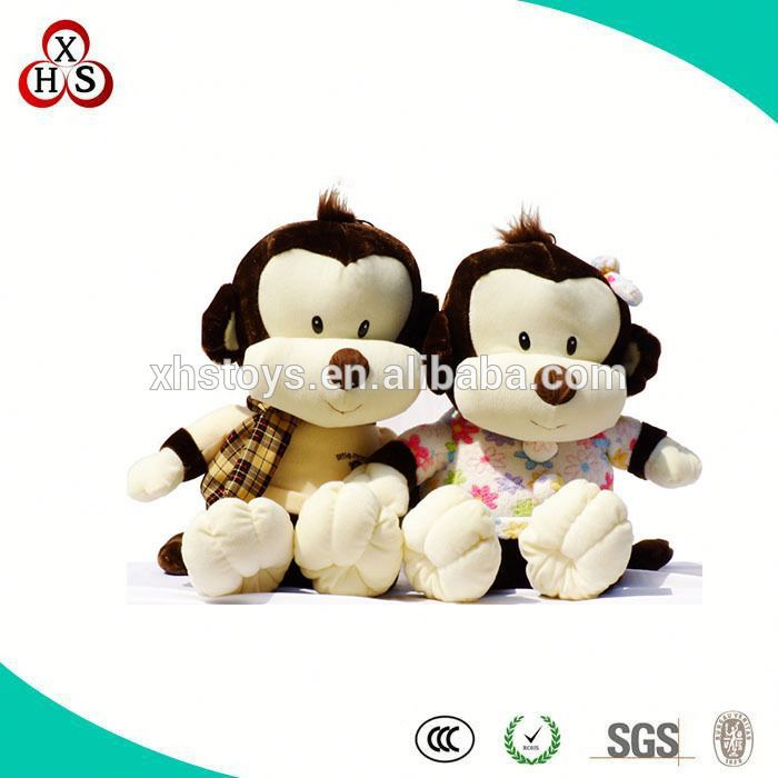 Cheap Custom High Quality raw material for soft toys