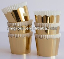 muffin baking cake cups , muffin paper cup for baking