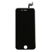 Digitizer Assembly And Touch Screen for iphone 6s display Assembly Replacement phones spares lcd