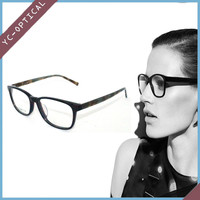 eyeglass frame styles  optical frame