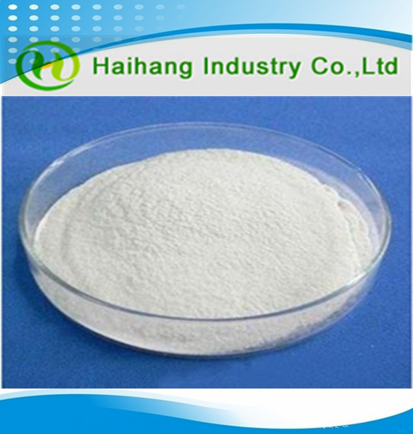 Good price for Sodium dimethyl dithiocarbamate from Manufacture