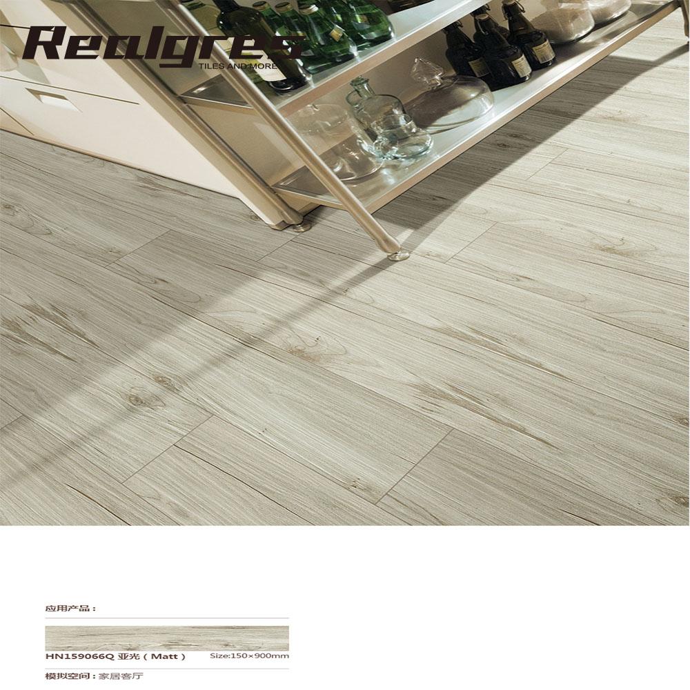 Wholesale texture floor tiles - Online Buy Best texture floor ...