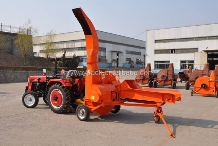Hot Selling Animal Feed Cutting Machine for Sale