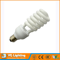 Cost Efficitive Energy Saving Bulb Cool Light Replace incandescent bulbs