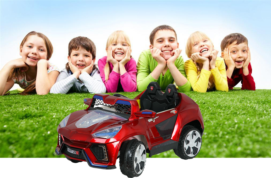The best sale high quality FL-1588 electric car wholesale