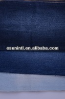 Demin fabric for OEM requirment