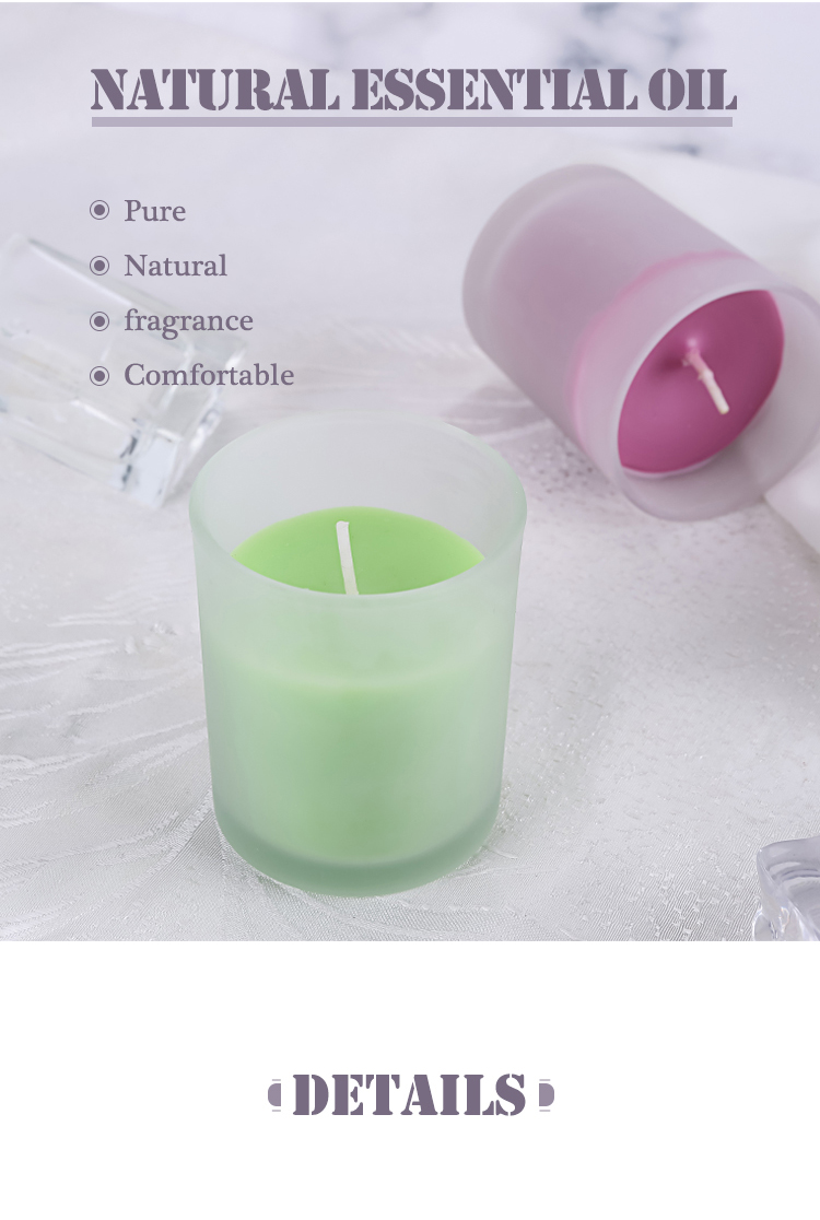 yankee scented tumbler jar  candles