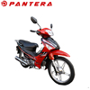 Automatic Clutch Gasoline Mini Bike 110cc Cub Motorcycle Super Motos