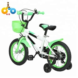 China factory kids chopper cycle bikes for pakistan
