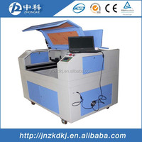 Cheap price CO2 laser engraving and laser carving machine for sale