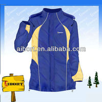 2013 stylish jackets for men
