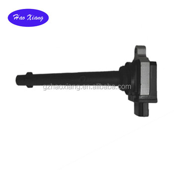 Good Quality Ignition Coil 22448-CJ00A