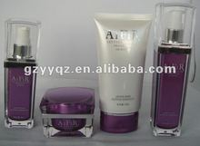 AI FIR perfumes and fragrances (pure plant essence)