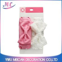 HOT SALE elastic hair band for teenagers manufacturer sale