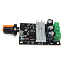 6V 12V 24V 28V 3A PWM DC Motor Speed Control Switch Controller High Quality Integrated Circuits