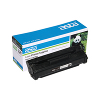 Compatible Laser Printer Cartridge C3906A 3906 06A For HP