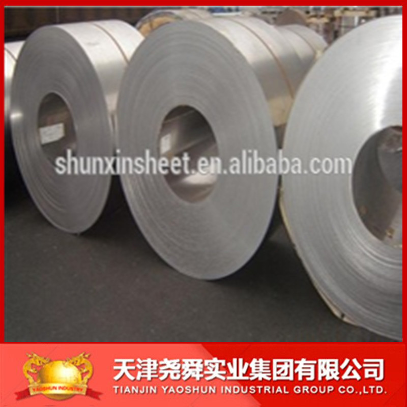 SGCC galvanised steel strips/coils alibaba website