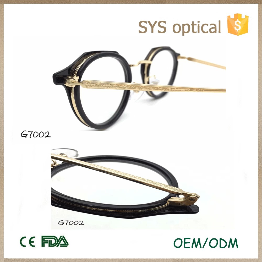 Average Eyeglass Frame Size : European Style Eyeglass Frames Popular Designer Eyeglasses ...