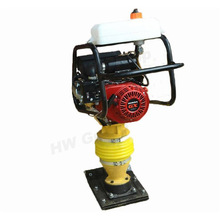 easy and simple to handle tamping rammer price