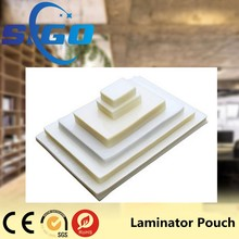 Chinese cheap hot laminating film thermal laminating film