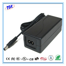 New Products 2015 18.5V 4.9A 90W AC Adapter/Power Supply for HP Compaq Business Notebook NC Series with UL/cUL,GS,CE,BS