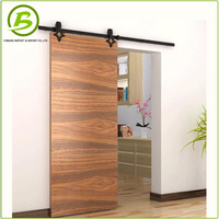 Wood Partition Doors Barn Door Wheels