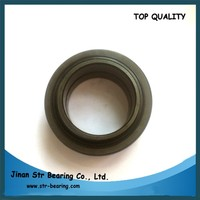 GE...ES serie high quality Spherical plain bearing Joint Bearing GE45ES GE45ES-2RS