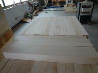 1000*100 balsa wood for sale/balsa sheet