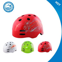 Infant helmet /baby safety helmet with CE