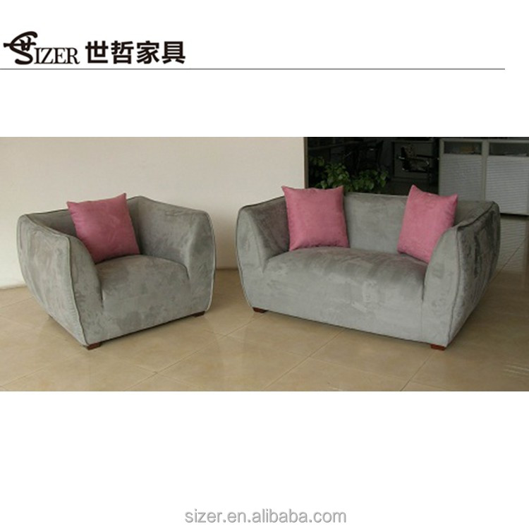 relaxing sofa chair and lift recliner chair sofa