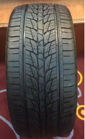 sunote tire quality as yokohama car tires