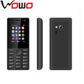 "1.77"" screen quad band dual sim 216 Oem cell phone cheap 2g mobile phone"