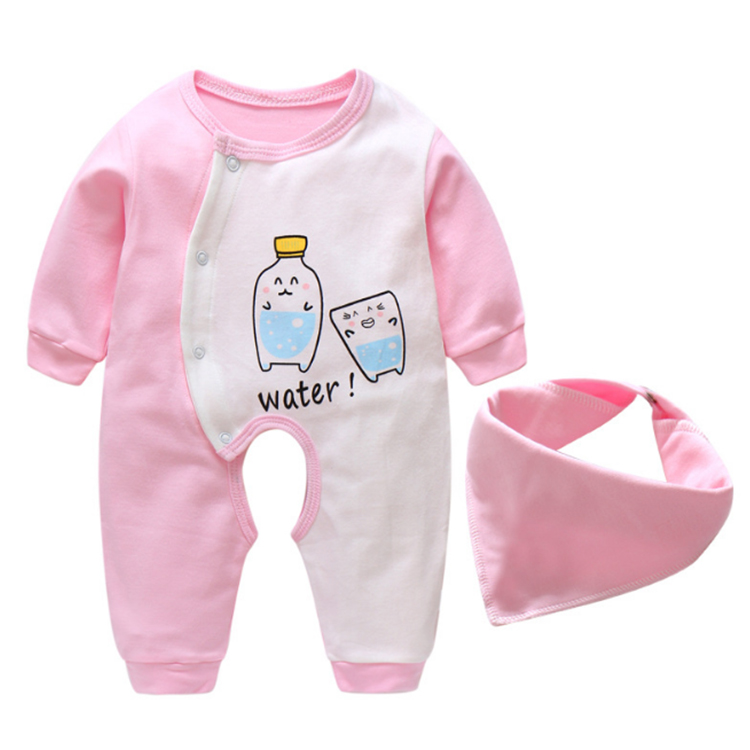 Newborn Girl Clothing Replica Baby Winter Clothes For Children Buy