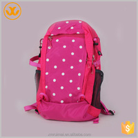 Sublimation Blank Children BackpackSublimation Kids School Bag