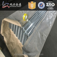 Minerals & Metallurgy Step Tile Roofing Sheet Weight