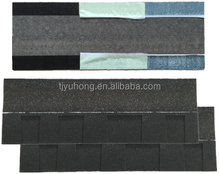 architectural asphalt roofing shingles