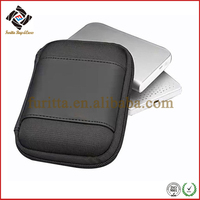 Protective EVA HDD Case/EVA Bag FRT2-311