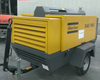 Factory price 100 HP air compressor no middleman