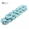 Good Quality Cotton Rope For Pet Toy SKGLW008