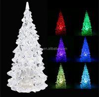Buy Popular 10m 100L Led Christmas tree Lights With 8 Functions in ...